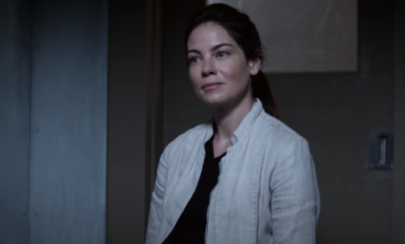 Michelle Monaghan Cast as Twins in 'Echoes', Upcoming Mystery Series at Netflix