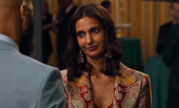 """Review: Netflix's 'Never Have I Ever' Season Two Episode Six """"…betrayed a friend"""""""