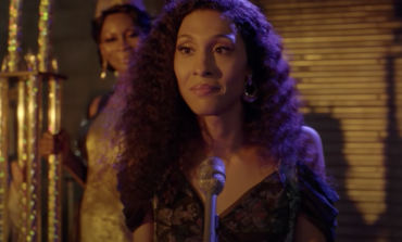 Mj Rodriguez of 'Pose' Makes History with Outstanding Lead Actress Emmy Nomination