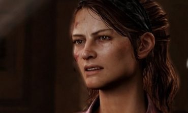 Anna Torv Joins HBO's 'The Last of Us' in a Key Role