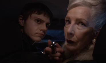 'American Horror Story: Double Feature' Trailer: FX Unleashes First Terrifying Look at Season Ten