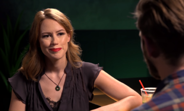Marisha Ray Confirms that a Third Campaign from Critical Role is on the Horizon