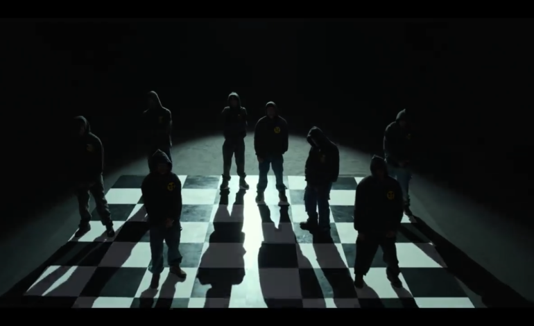 """'Wu-Tang: An American Saga' Season Two Trailer Teases the Music Industry as a """"Game of Chess"""""""