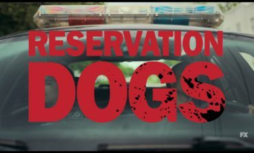 """Review: FX's 'Reservation Dogs' Episode Five """"Come and Get Your Love"""""""