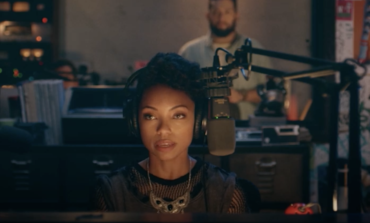 'Dear White People' Releases Teaser for Final Season, as Creator, Justin Simien, Inks Deal with Paramount+