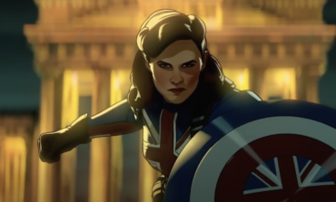 Here's How Marvel's 'What If...?' Episode One Fits into the Overall Timeline