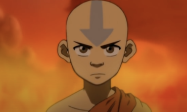 New Live-Action Series, 'Avatar: The Last Airbender,' Reveals Cast, Creative Team