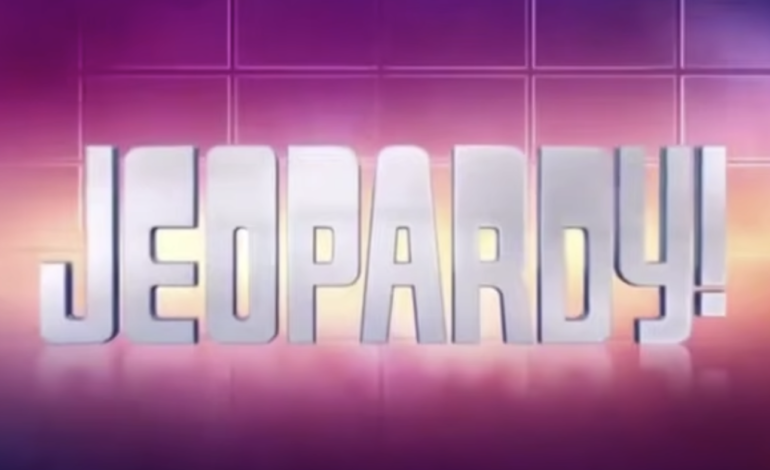 'Jeopardy' EP Mike Richards Leaves Hosting Gig Following Fallout From Past Comments