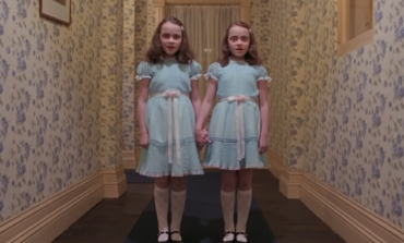 HBO Max Passes on J.J. Abrams 'The Shining' Anthology 'Overlook'