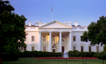 An Investigation into Alleged Unprofessional Behavior on Set Sends HBO's 'The White House Plumbers' into a Production Halt
