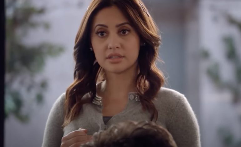 Francia Raisa, Tien Tran, Tom Ainsley, and Suraj Sharma Cast in 'How I Met Your Father' Series, The Spin-Off to 'How I Met Your Mother'