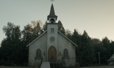 'Midnight Mass' Trailer: Mike Flannagan, Creator of 'The Haunting of Hill House' and 'The Haunting of Bly Manor', is Back with New Horror Series