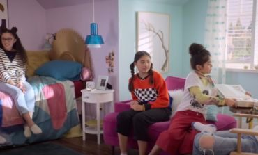 Netflix's 'The Baby-Sitters Club' To Premiere Season Two In October