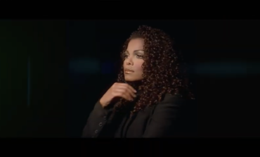 Janet Jackson Documentary Coming to Lifetime and A&E This January