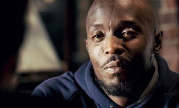 Michael K. Williams Reportedly Died of an Accidental Overdose According to Medical Examiner