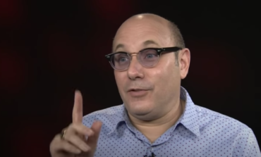 'Sex And The City' Star Willie Garson Dies At 57
