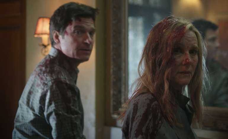 Netflix's Tudum Event Teases First-Look at Fourth and Final Season of 'Ozark'