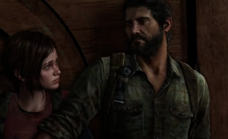 HBO Shares First Look of 'The Last Of Us'