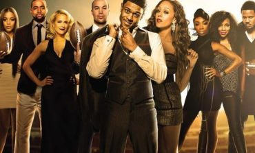 """'The Game' Revival Sets Premiere Date at Paramount+; Showrunner Says Dramedy """"Needed An Opportunity to Reboot Itself"""""""