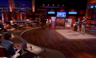 Top 12 Shark Tank Pitches in 12 Seasons