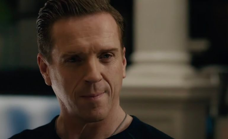 Damian Lewis Exits 'Billions' As Sixth Season Release Date And Trailer Unveiled By Showtime